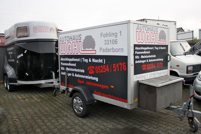 autohaus wahl paderborn neu und gebrauchtwagen g nstig kaufen. Black Bedroom Furniture Sets. Home Design Ideas